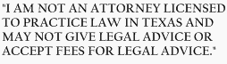 Unauthorized_Practice_of_Law