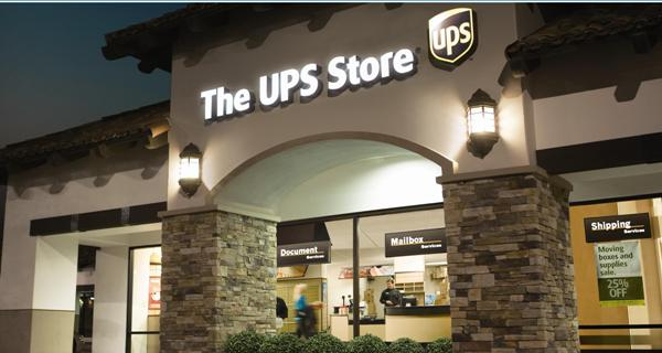 UPS_Store notary public